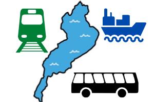 第10回 人と環境にやさしい交通をめざす全国大会 in 滋賀