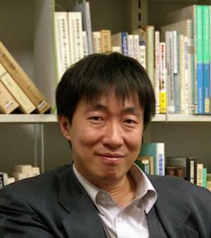 加藤 博和