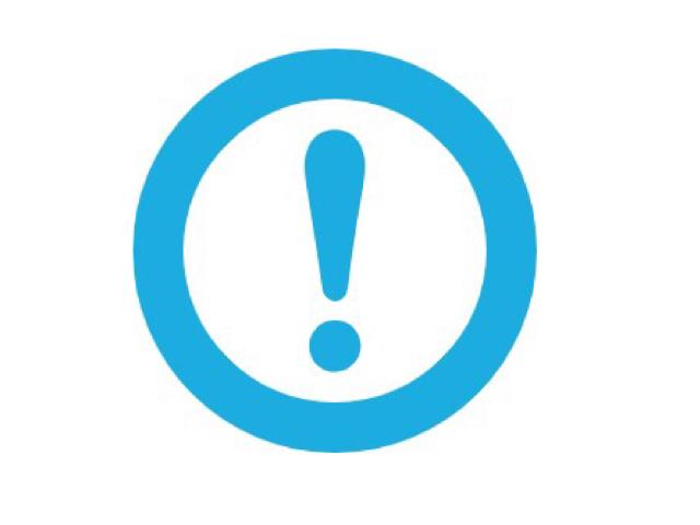 【随時更新】新型コロナウイルスに関連する情報【交通関係】