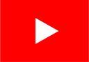 YouTubeチャンネル開設いたしました。
